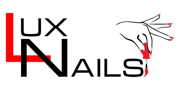 Luxnails